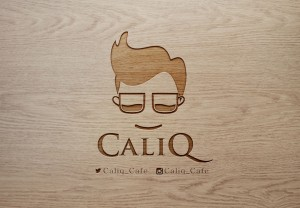 MLG Cafe MLG Cafe Bali MLG Cafe Sanur MLG Cafe Franchise and Consultant